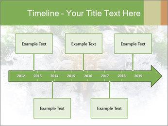0000062117 PowerPoint Templates - Slide 28