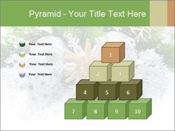 0000062117 PowerPoint Templates - Slide 31