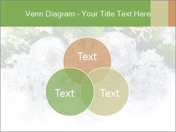 0000062117 PowerPoint Templates - Slide 33