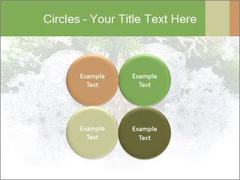 0000062117 PowerPoint Templates - Slide 38