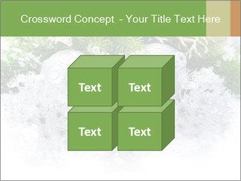 0000062117 PowerPoint Templates - Slide 39
