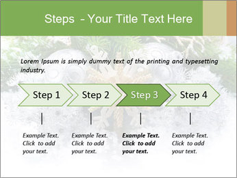 0000062117 PowerPoint Templates - Slide 4