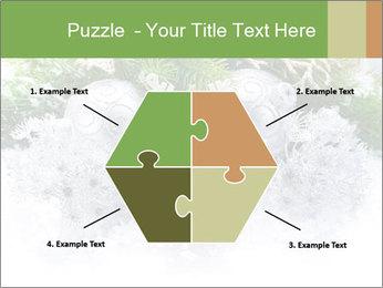 0000062117 PowerPoint Templates - Slide 40