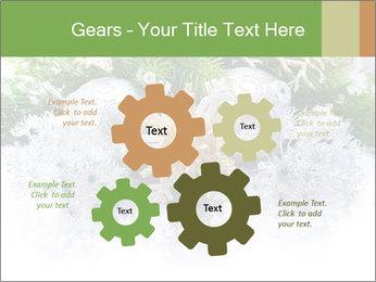 0000062117 PowerPoint Templates - Slide 47