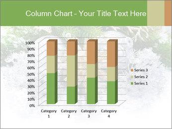 0000062117 PowerPoint Templates - Slide 50