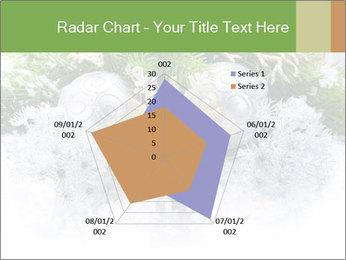 0000062117 PowerPoint Templates - Slide 51