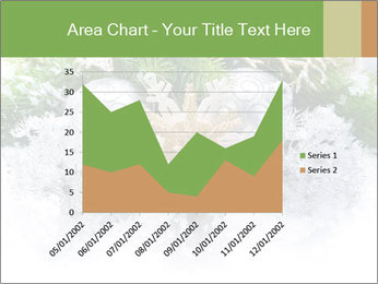 0000062117 PowerPoint Templates - Slide 53