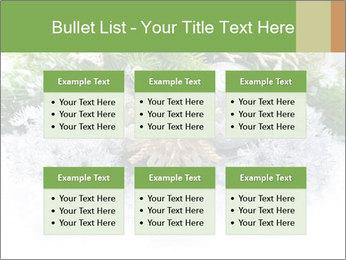 0000062117 PowerPoint Templates - Slide 56