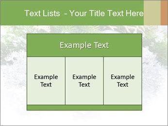 0000062117 PowerPoint Templates - Slide 59