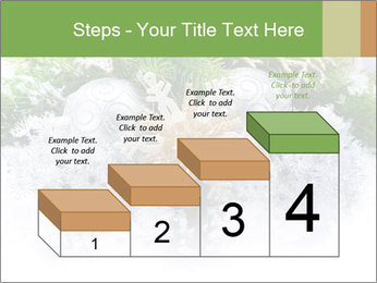 0000062117 PowerPoint Templates - Slide 64