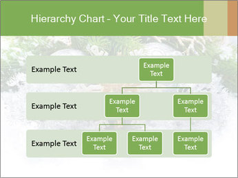 0000062117 PowerPoint Templates - Slide 67