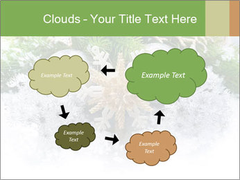 0000062117 PowerPoint Templates - Slide 72