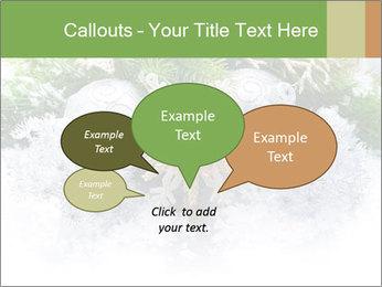0000062117 PowerPoint Templates - Slide 73