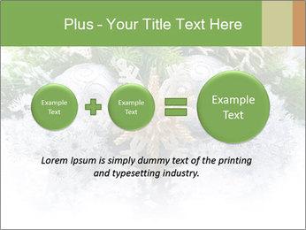 0000062117 PowerPoint Templates - Slide 75
