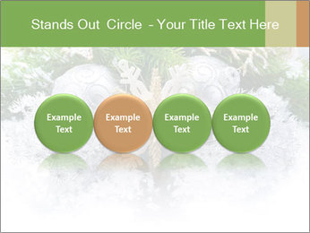 0000062117 PowerPoint Templates - Slide 76