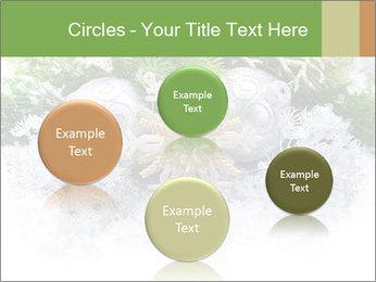 0000062117 PowerPoint Templates - Slide 77
