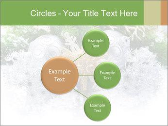 0000062117 PowerPoint Templates - Slide 79