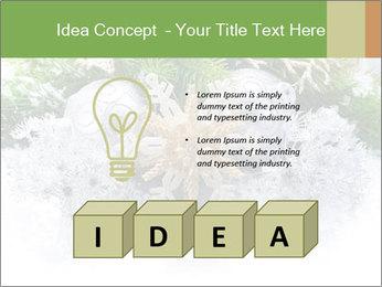 0000062117 PowerPoint Templates - Slide 80