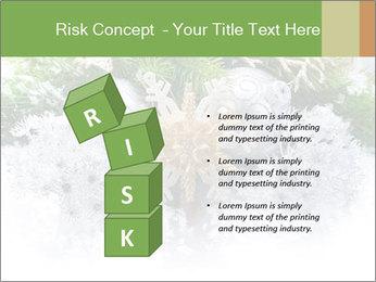 0000062117 PowerPoint Templates - Slide 81