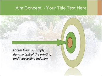 0000062117 PowerPoint Templates - Slide 83
