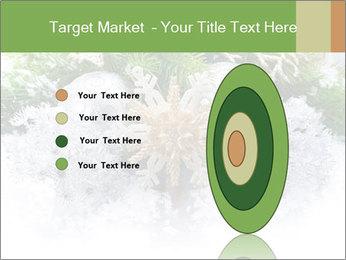0000062117 PowerPoint Templates - Slide 84