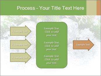 0000062117 PowerPoint Templates - Slide 85