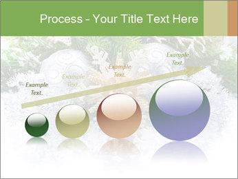 0000062117 PowerPoint Templates - Slide 87