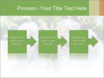 0000062117 PowerPoint Templates - Slide 88