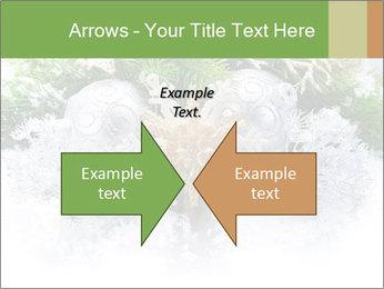 0000062117 PowerPoint Templates - Slide 90