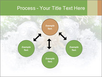 0000062117 PowerPoint Templates - Slide 91