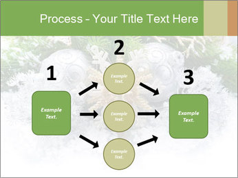 0000062117 PowerPoint Templates - Slide 92