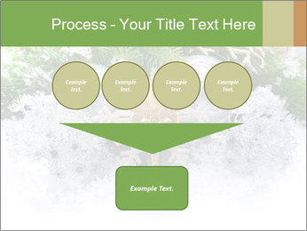 0000062117 PowerPoint Templates - Slide 93
