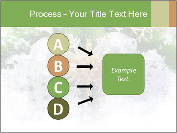0000062117 PowerPoint Templates - Slide 94