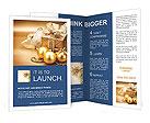 0000062118 Brochure Templates