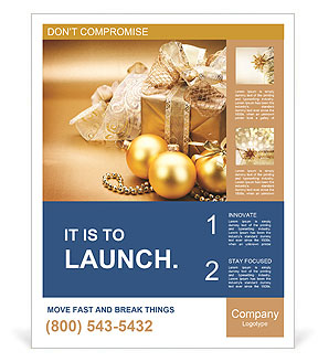 0000062118 Poster Template