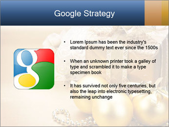 0000062118 PowerPoint Templates - Slide 10