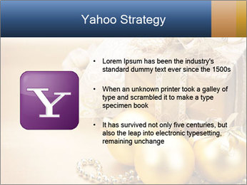 0000062118 PowerPoint Templates - Slide 11