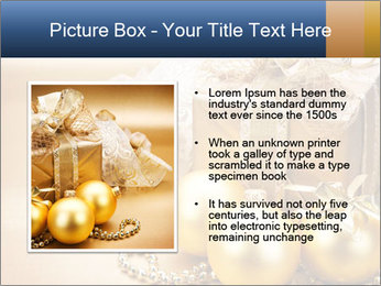 0000062118 PowerPoint Templates - Slide 13