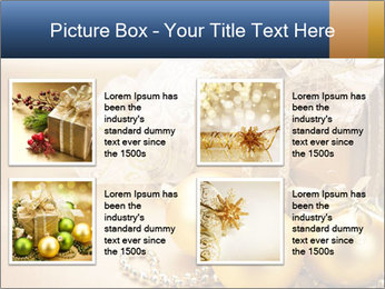 0000062118 PowerPoint Templates - Slide 14