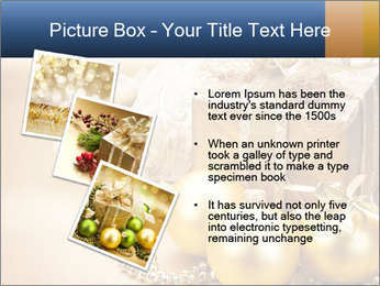 0000062118 PowerPoint Templates - Slide 17