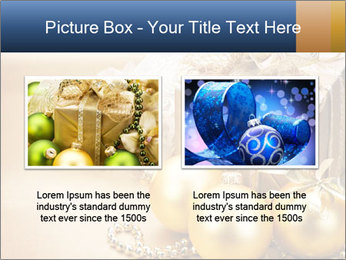 0000062118 PowerPoint Templates - Slide 18