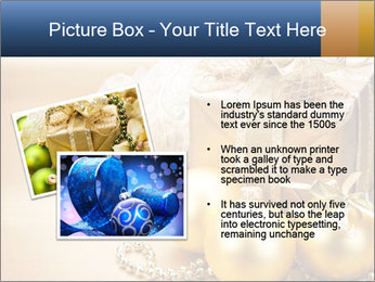 0000062118 PowerPoint Templates - Slide 20