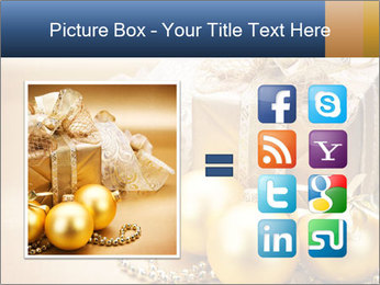 0000062118 PowerPoint Templates - Slide 21