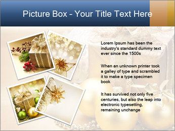 0000062118 PowerPoint Templates - Slide 23