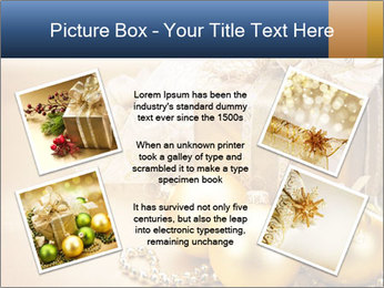 0000062118 PowerPoint Templates - Slide 24