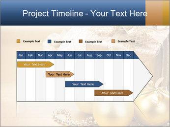0000062118 PowerPoint Template - Slide 25