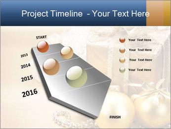 0000062118 PowerPoint Template - Slide 26