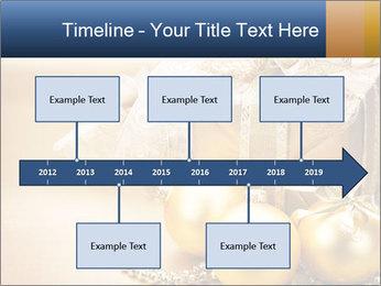 0000062118 PowerPoint Template - Slide 28