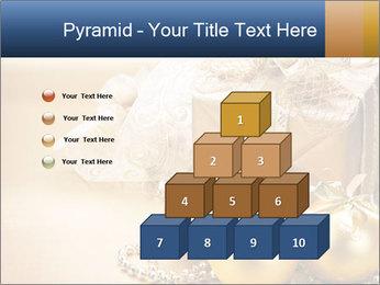 0000062118 PowerPoint Template - Slide 31