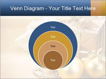 0000062118 PowerPoint Template - Slide 34